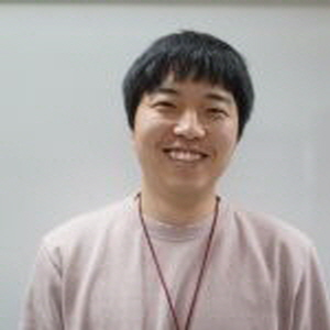 Kwangjin Lee (이광진)