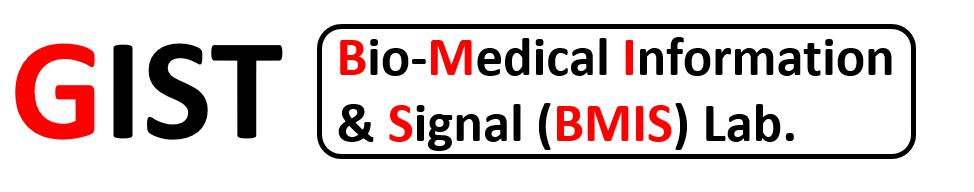 Bio-Medical Signal & System Analysis Lab.